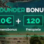 Spielautomaten Bonus ohne Einzahlung: Kostenlos spielen
