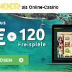 Echtgeld Casino Online: Der Reiz des Internets