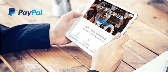 Merkur Online Casino mit PayPal