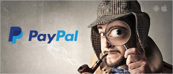 PayPal Casinos in Österreich