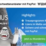 Auf Herz und Nieren geprüft: Was sind seriöse Online Casinos mit Paypal?