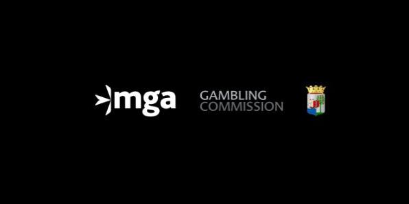 Energy Casino Lizenz