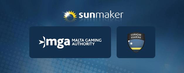 sunmaker-casino-sicherheit