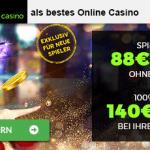 Casino Online Bonus: Tipps und Top Angebote 2021