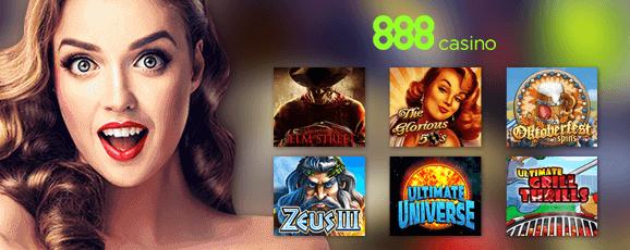 888 casino bestes spiel