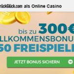 Online Casinos Test: Wer gewinnt im Online Casino Vergleich 2020?