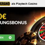 Gute Online Casinos – was ist wichtig?