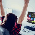 Casino Online Bonus: Tipps und Top Angebote 2018