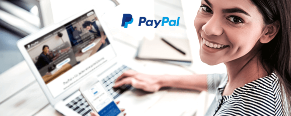 Sunnyplayer Casino PayPal