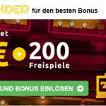 Microgaming Casino: Spiele von einem der besten Anbieter