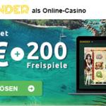 Casino Paysafecard: Diese Anbieter überzeugen in 2020