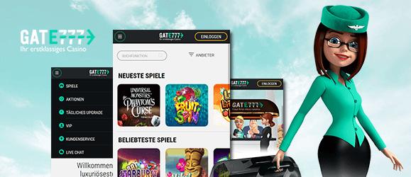 gate 777 online casino