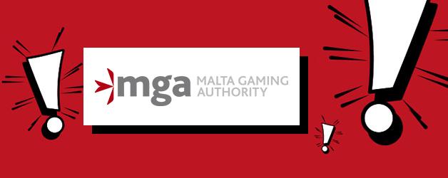 Boom Bang Casino Lizenz