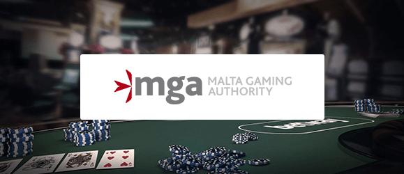 Betway Casino Lizenzen