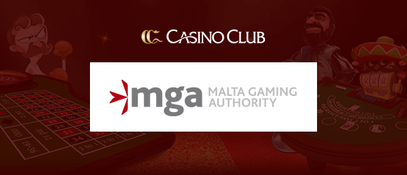 CasinoClub Lizenzen