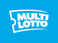 Multi Lotto Casino Logo