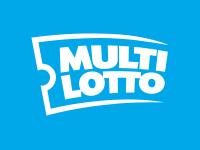 Multi Lotto Casino Logo