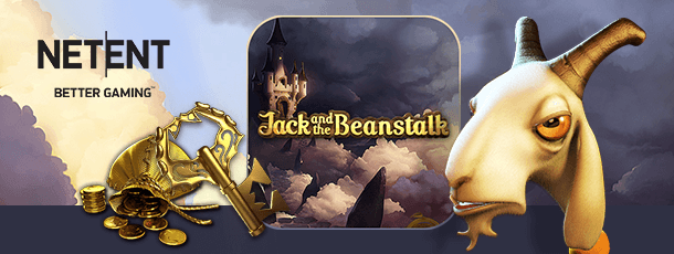 Jack and the Beanstalk Content