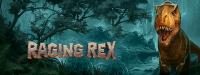 Raging Rex Content