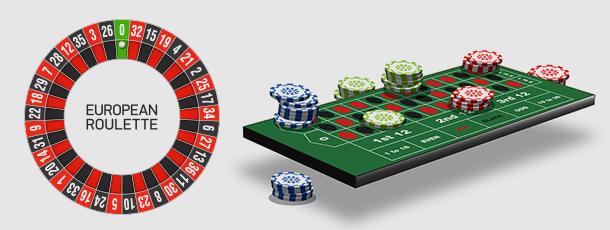 online casino gratis spielen echtgeld