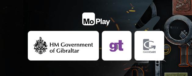 MoPlay Casino Lizenz