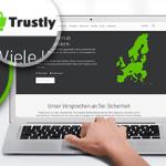 Trustly Casino 2020 – Schnelle und sichere Zahlungen