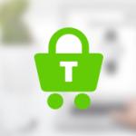 Trustly Casino 2019 – Schnelle und sichere Zahlungen für das Spiel in Online Casinos