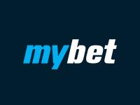 mybet Casino Logo