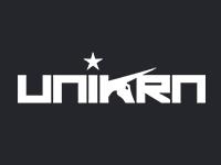 Unikrn Logo Casino Erfahrungen