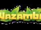 wazamba logo
