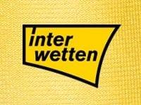 Das Interwetten Logo im Format 200x150
