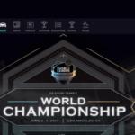 Rocket League Esport online: Das müssen Sie wissen!