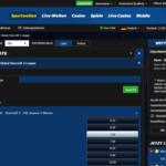 SC2 Esport Wetten: So maximieren Sie Ihre Gewinne!