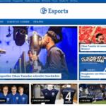 Schalke 04 Esport online: Bundesligaverein mit Esport-Kader