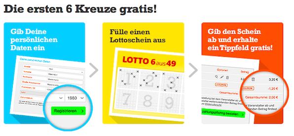 Bonus Lottohelden