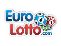 Euro Lotto Logo