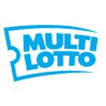 Multilotto Bonus Code im Lotto Test