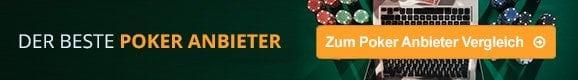 Poker Anbieter Vergleich