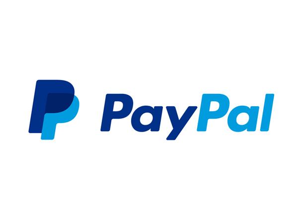 Der Bezahldienst PayPal wird auch unter Pokeranbietern und bei Pokerspielern immer beliebter