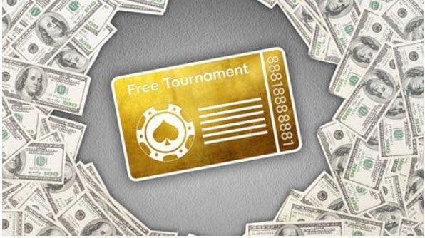 Seriöse Pokeranbieter wie etwa 888 Poker locken nicht nur mit Bonusangeboten, sondern erklären auch die Bedingungen zum Erhalt dieser Extrazahlungen unmissverständlich