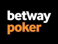Betway Poker Logoi