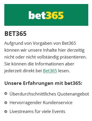 Bet365 gutschein bestandskunden