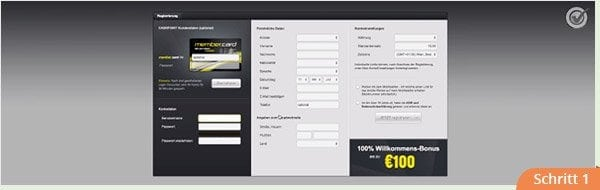 Cashpoint_anmeldung_schritt1