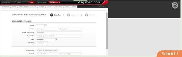 Digibet_anmeldung_schritt1