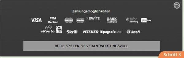 Expekt_anmeldung_schritt3