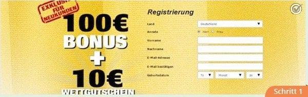 Interwetten_anmeldung_schritt1