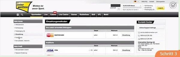 Interwetten_anmeldung_schritt3