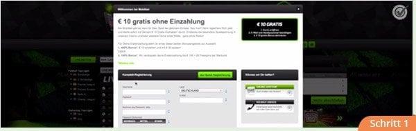 Mobilebet_anmeldung_schritt1