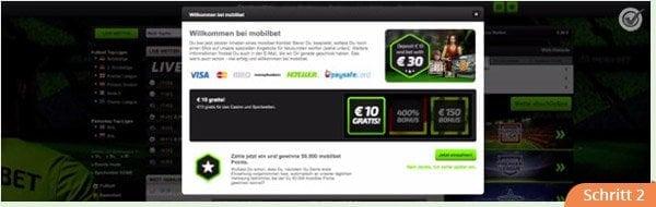 Mobilebet_anmeldung_schritt2