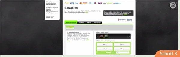 Mobilebet_anmeldung_schritt3